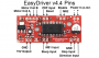 elektronik:668x400xeasydriver_v44_description.png