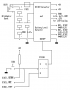 sonstiges:nc100_powersupply.png